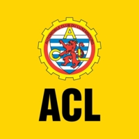 ACL - Automobile Club du Luxembourg