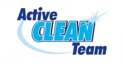ActiveCleanTeam