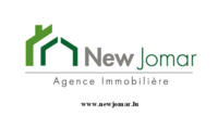 AENCE IMMOBILIERE New Jomar