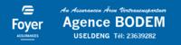 Agence BODEM