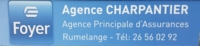 Agence Charpantier