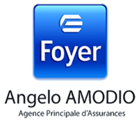Agence FOYER Amodio Angelo