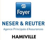 Agence FOYER Neser & Reuter