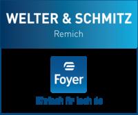 Agence FOYER Welter & Schmitz