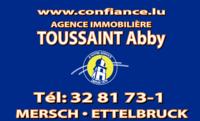 Agence Immobilière Abby Toussaint Sàrl