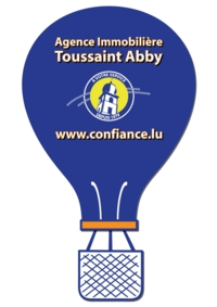 Agence Immobilière Abby Toussaint