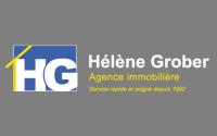 Agence Immobilière Hélène Grober