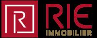 Agence immobilière R.I.E S.A