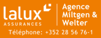 Agence Miltgen & Welter
