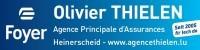 Agence Principale d'Assurances Thielen Olivier