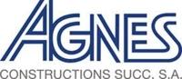 Agnes Construction