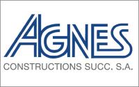Agnes Constructions