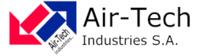 Air-Tech industries S.A.