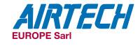 Airtech Europe Sàrl