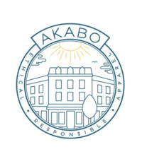 Akabo