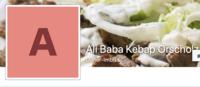 Ali Baba Kebap Orscholz