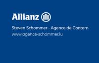 Allianz Contern
