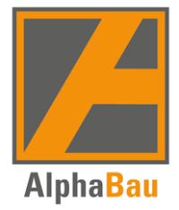 Alpha Bau