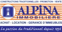 ALPINA Immobilière