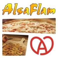 ALSAFLAM