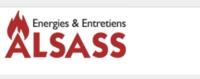 ALSASS ENERGIES