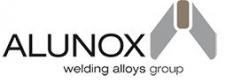 Alunox