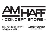Am Haff - Concept Store