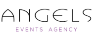 Angels Events Agency