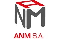 ANM Construction