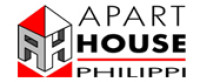 Apart House Philippi