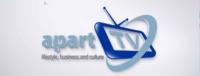Apart TV