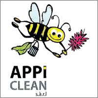 Appi-Clean