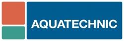 Aquatechnic