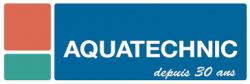 Aquatechnic SA