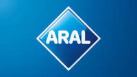ARAL luxembourg S.A.