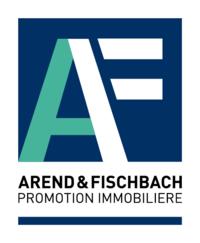 Arend-Fischbach