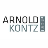 Arnold Kontz Group