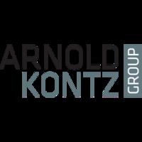 Arnold Kontz Group