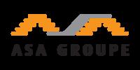 ASA Groupe