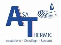 ASA Thermic