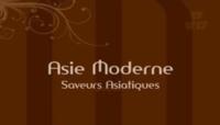 Asie Moderne