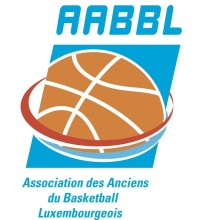 Association des Anciens du Basketball Luxembourgeois