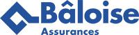 Assurance Baloise Marcel Biwer