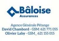 Assurance Bâloise
