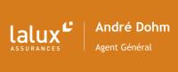 lalux Assurance - André Dohm