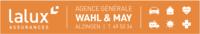 Assurances Wahl & May S.A.