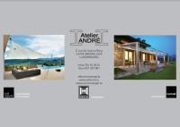 Atelier André