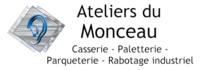 Ateliers du Monceau
