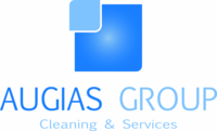 AUGIAS GROUP
