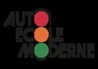 Auto Ecole Moderne